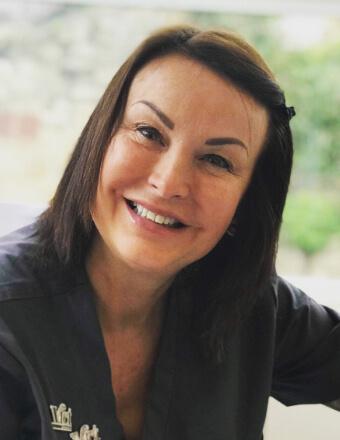 Lindsay Lambert